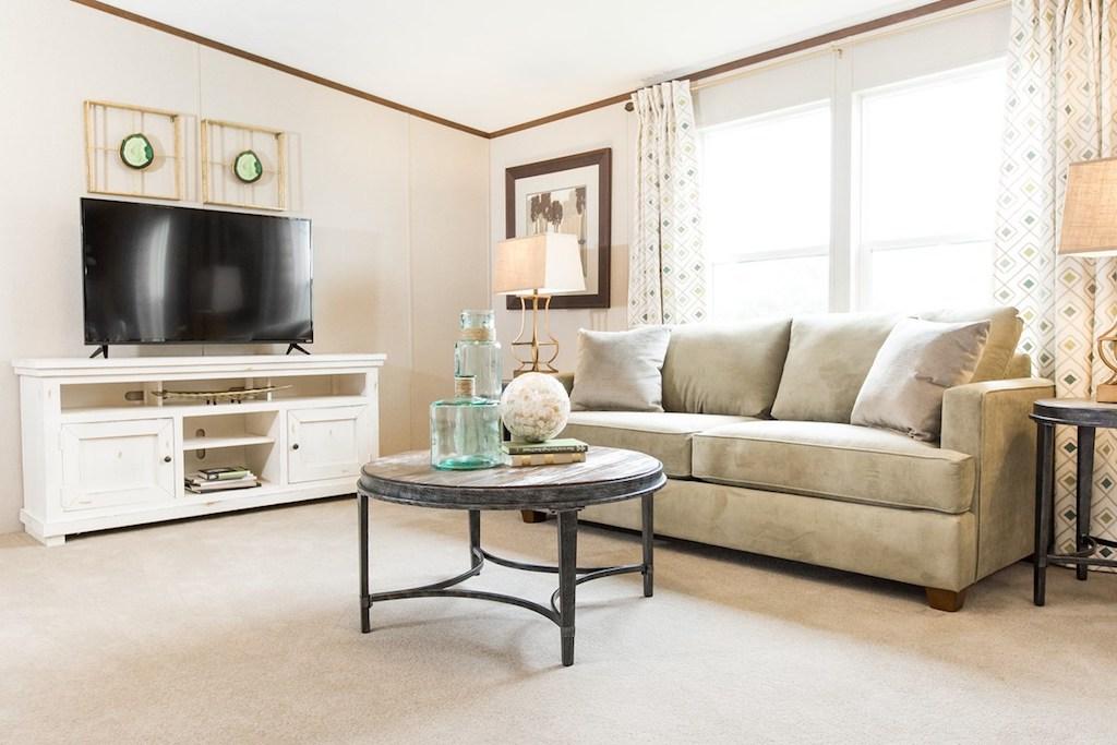 Make Homeownership Affordable